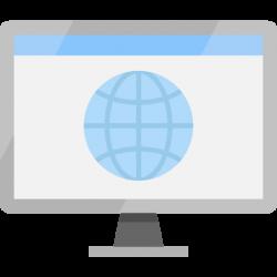 computer(1)