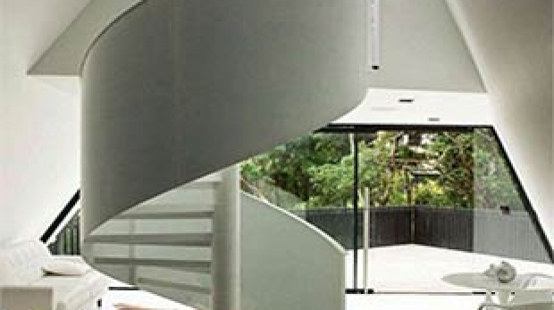 spiral-stairs.
